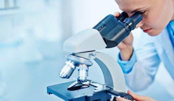Biotecnología acuícola