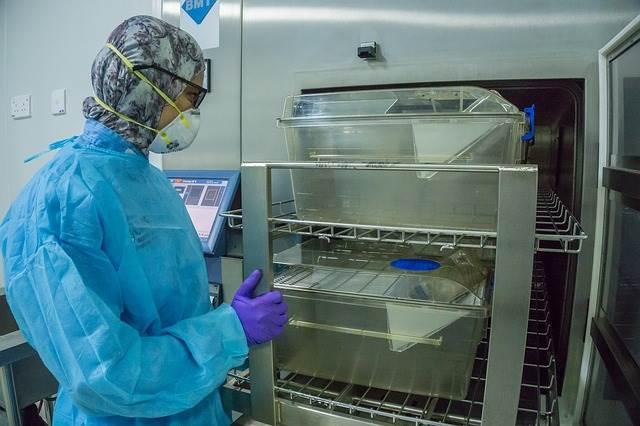 ¿Qué es la ingeniería en biotecnología?