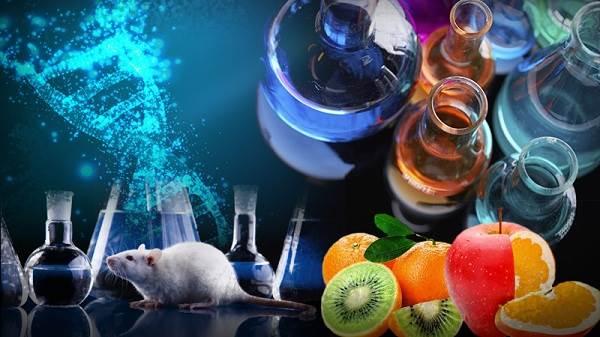 Usos de la biotecnología