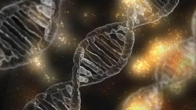 Biotecnología en la genética