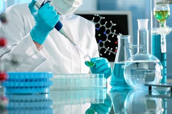 La biotecnología industrial