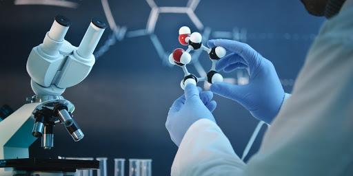 ¿Qué es la Biogenética?