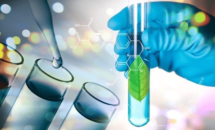 ¿Qué es la Biología Molecular?
